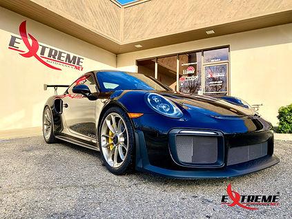 EAW Porsche GT2RS Front Shop.JPG