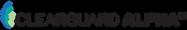 CGA logo.png