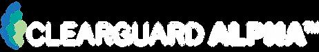 Extreme Autowerks CGA logo_dark