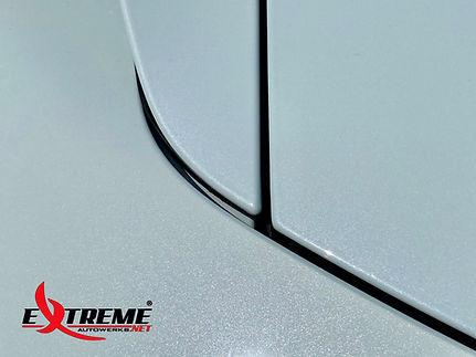 EAW Porsche Taycan Turbo Fender.JPG