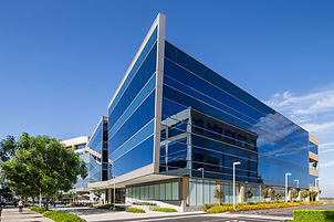 Commerical Window Films Extreme Window Film Solutions™