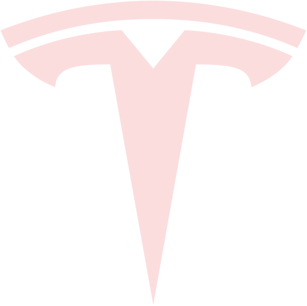 EAW Tesla T LOGO 15.png