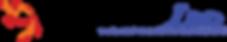 clx_ird_logo_blk.png