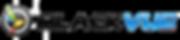 EAW BlackVue logo.png