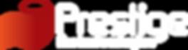 Prestige Logo (blk).png