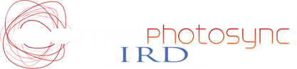 sph_ird_logo_blk_bkgrnd.png