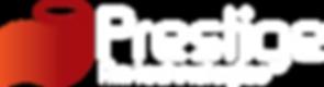 Prestige Logo Extreme Autowerks