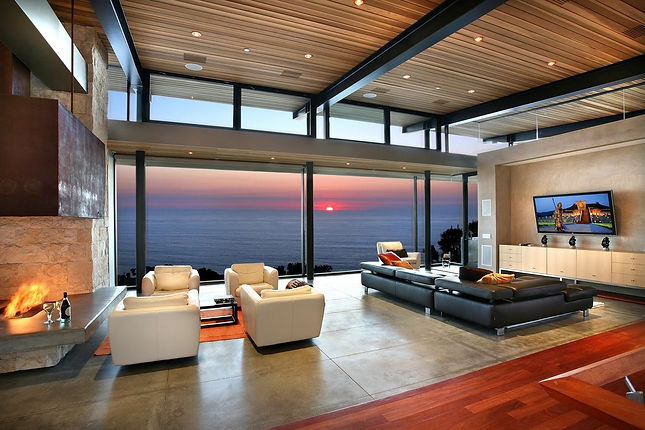 Residential Window FIlms Extreme Window Film Solutions™