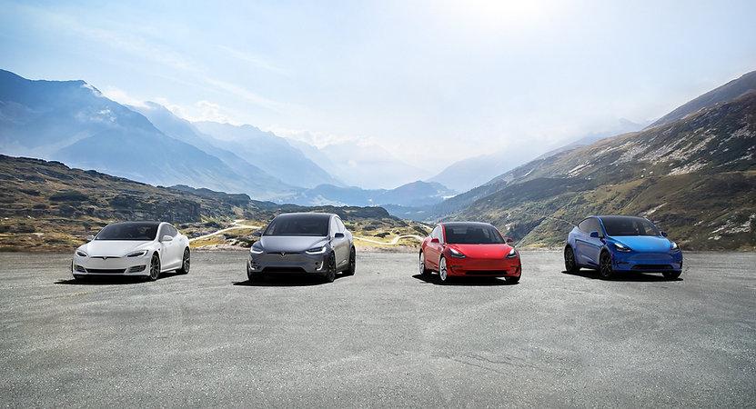 Tesla S3XY.jpg