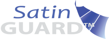 Prestige Satin Guard logo Extreme Autowerks