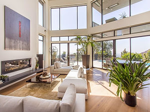 Residential Window Film Extreme Window Film Solutions™