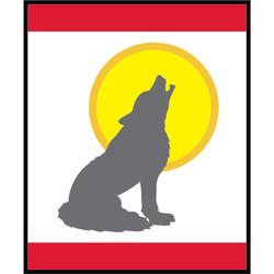 5850_WolfSymbols_final_HowlingAtTheMoon
