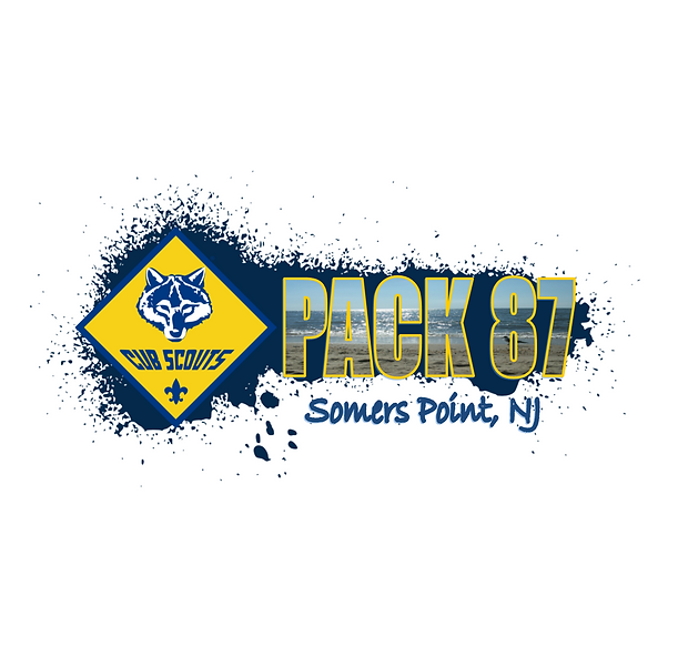pack 87 somers point nj