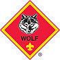 wolf-rank.jpg