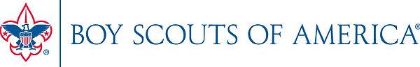 BSA Logo_Color.jpg