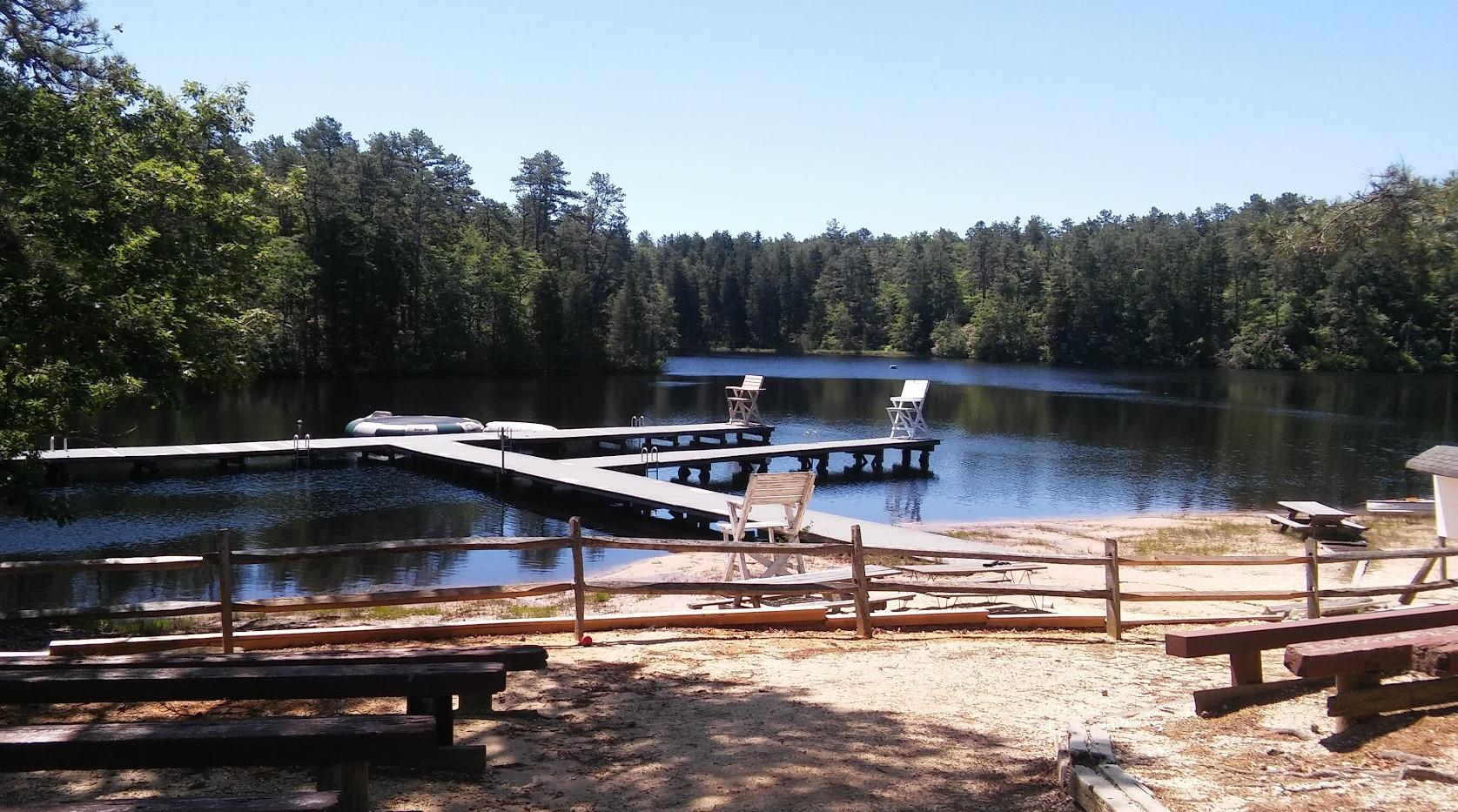 Spring 2018 Camp Citta