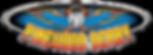 pwd-logo.png