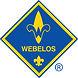 Webelos logo color.jpg