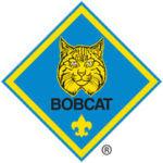 Bobcat Patch