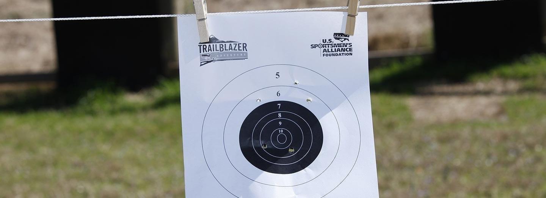 Shotting Sports