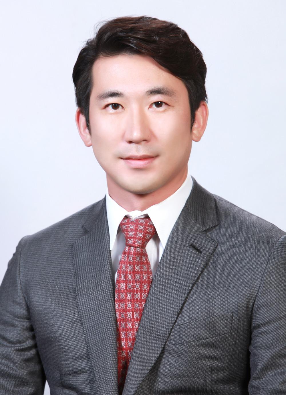 경영_이종섭 교수
