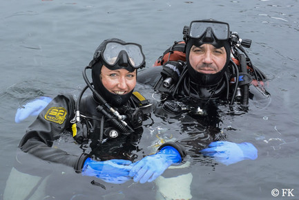 Lac_Taney_Plongée_sous_glace_Cip_2018.02-132.jpg