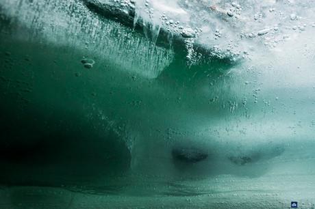 Lac_Taney_Plongée_sous_glace_Cip_2018.02-195.jpg