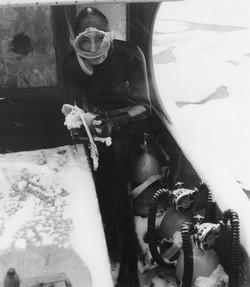 plongeur_à_la_mouette