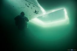 Lac_Taney_Plongée_sous_glace_Cip_2018.02-211.jpg