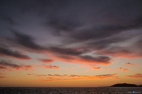 Socorro-Playa de Carmen 2017-56.jpg