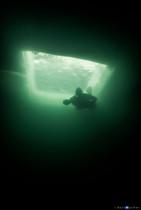 Lac_Taney_Plongée_sous_glace_Cip_2018.02-174.jpg