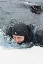 Lac_Taney_Plongée_sous_glace_Cip_2018.02-140.jpg