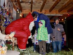 Père_Noël_2018_Martine_1000_px.jpg