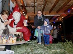 Père_Noël_2018_Martine_1000_px_22.jpg