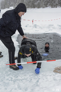 Lac_Taney_Plongée_sous_glace_Cip_2018.02-137.jpg