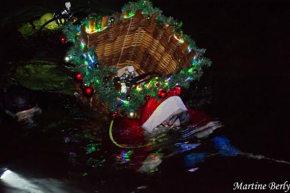 martine_2015-decembre-12_19-17-31.jpg