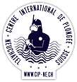 Cip - Centre international de plongée de Neuchâtel