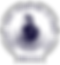 Logo_CIP ecusson ld.png