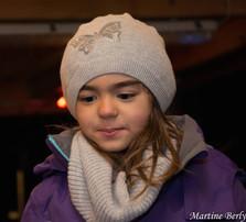 martine_2015-decembre-12_19-36-22.jpg