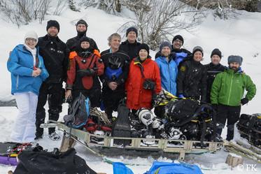 Lac_Taney_Plongée_sous_glace_Cip_2018.02-154.jpg