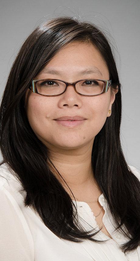 Khaing_Zin-UW portrait.jpg