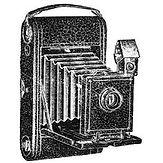 Instagram Vintage Camera