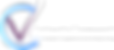 CV_Entrtainment_Logo_weiß