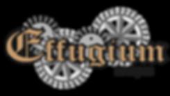 Logo-Steampunk_final-03-min.png