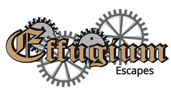 Logo-Steampunk_final-03-min.png