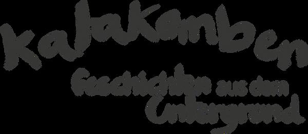 Katakomben 2018_Schriftzug 2.png