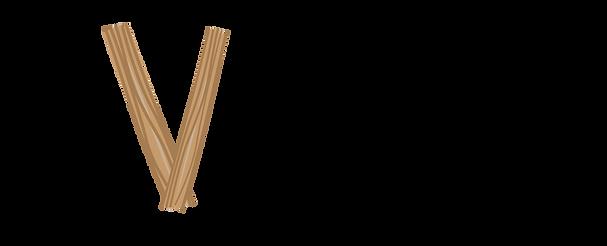Das düstere Vermächtnis Logo