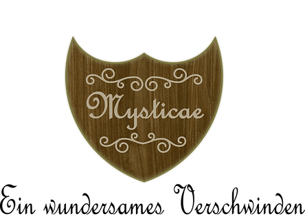 Mysticae_ohne Background-min.png