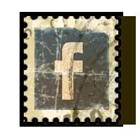 Facebook, Stamp