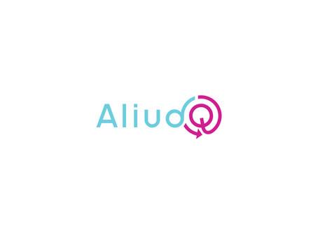 AliudQ - Die neue Crowd- & Queue Management Software 4.0